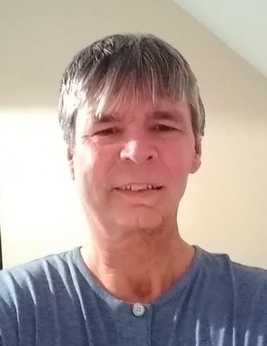 3 years after jaw cancer operation