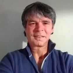 Terry Simmonds Warwickshire June 2020